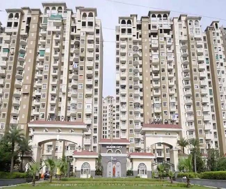 Aatmanirbhar Package 3.0: Centre announces income tax relief for homebuyers, developers to boost real estate demand