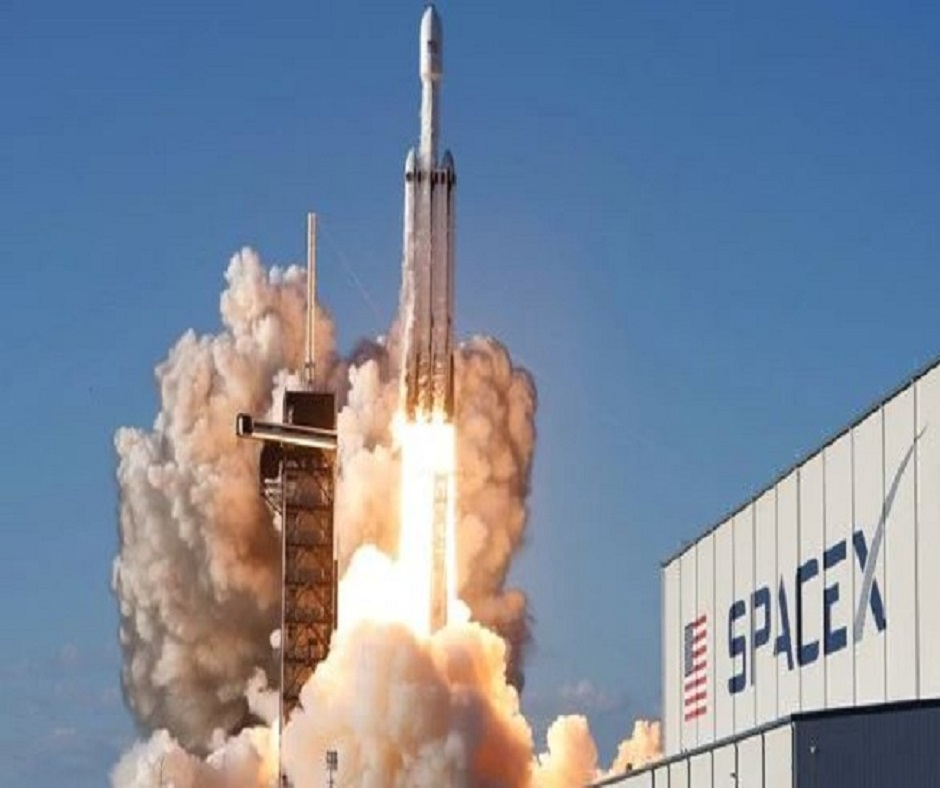 SpaceX launches 4 astronauts to space in 'first operational mission' | All you need to know