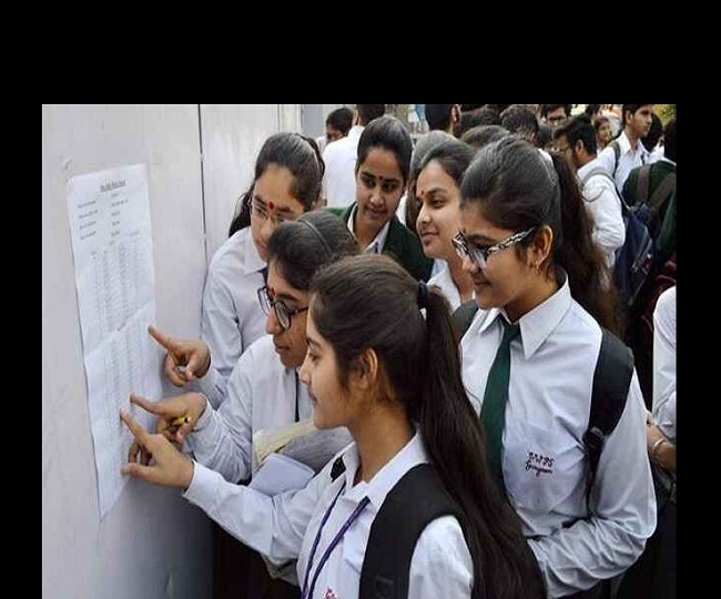 DU PG Admissions 2020: Application process for DU PG program starts today, know how to apply