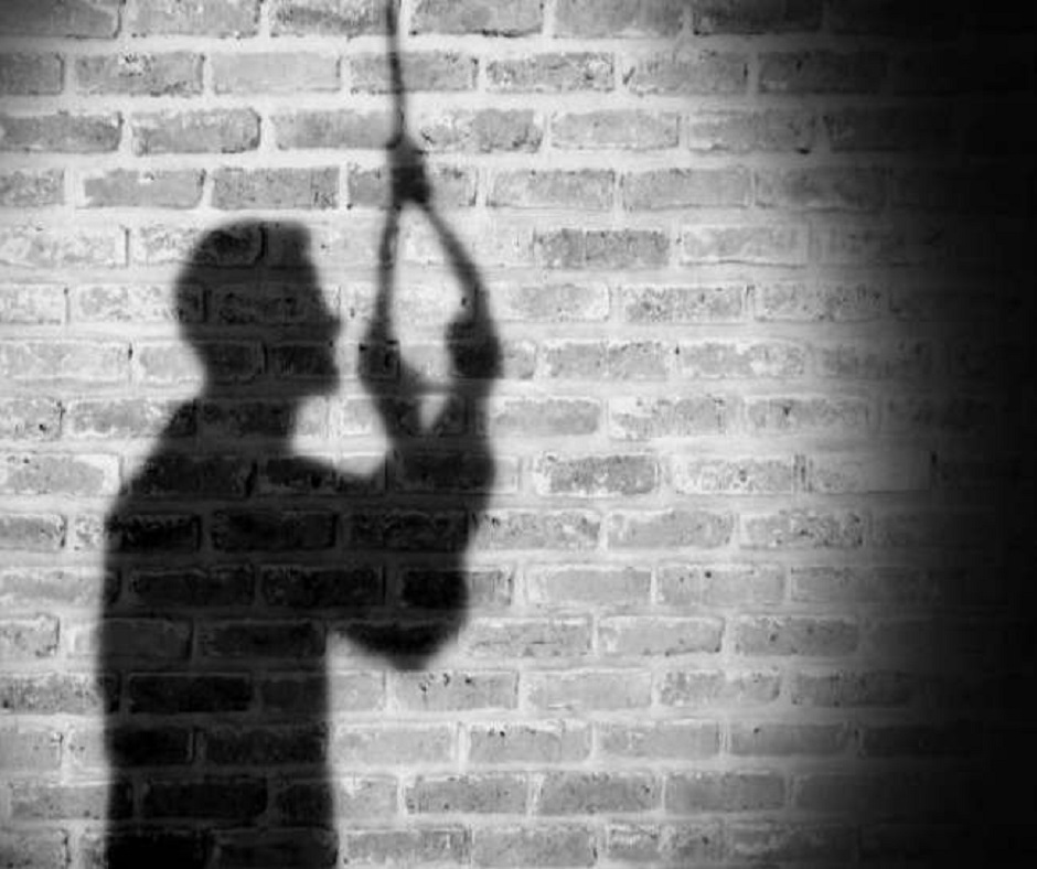 Frustrated over 'erratic disbursement of salary', MSRTC bus conductor commits suicide in Jalgaon