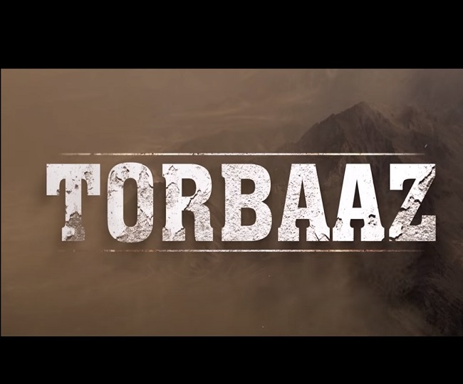 Torbaaz Trailer: Sanjay Dutt, Haunted By Tragedy, Is A Determined Cricket Coach