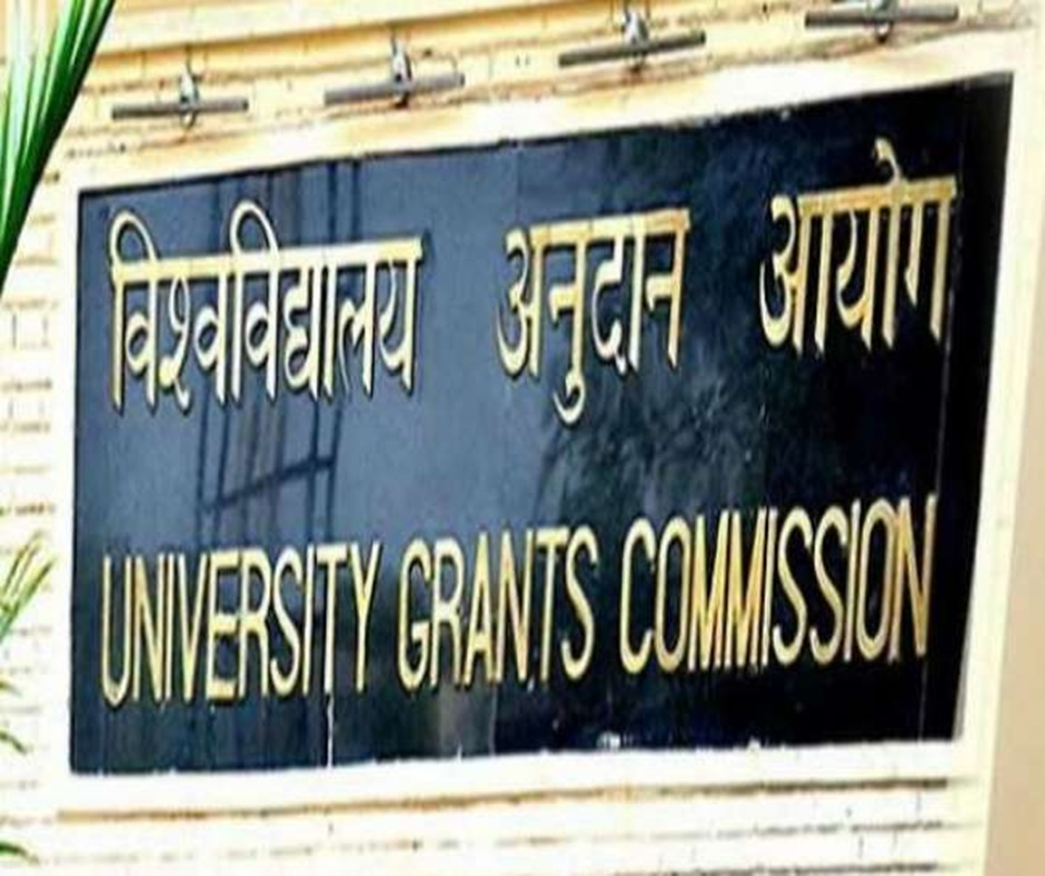 Covid-19: UGC issues guidelines for reopening of universities and colleges