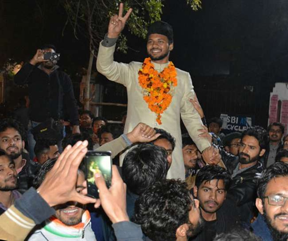 Bihar Elections 2020, Jale Constituency: Will Congress' Mashkoor Ahmad Usmani pull off a surprise in BJP's bastion?