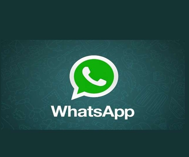 Indian Cyber Security Agency issues warning regarding WhatsApp hacking; follow these steps to keep your app safe