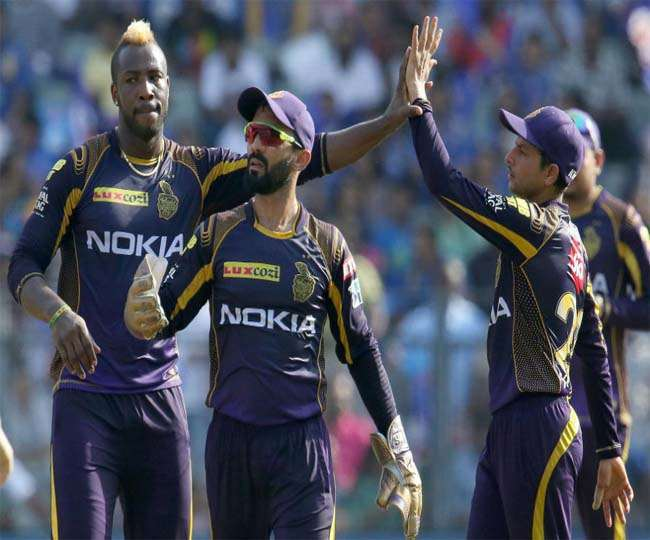 IPL 2020 Points Table: Kolkata Knight Riders move to third spot after 10-run win over Chennai Super Kings