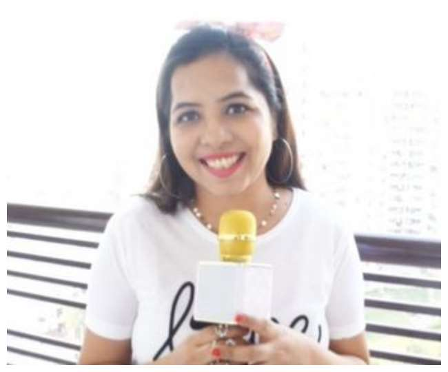 Dhinchak Pooja's latest single 'Roz Roz ka Kaam' is here to sum up year 2020, 'Behen please ruk ja' is what netizens are saying