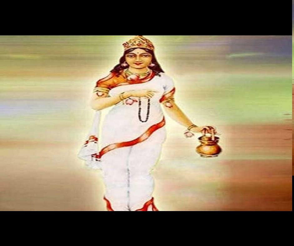 Sharad Navratri 2020, Day 2: Know Puja vidhi, puja samagri and shubh muhurat of the day dedicated to Maa Brahmacharini