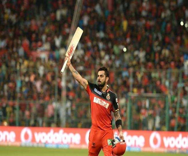 IPL 2020, RCB vs RR: Virat Kohli's brilliant 72 helps Bangalore beat Rajasthan by 8 wickets