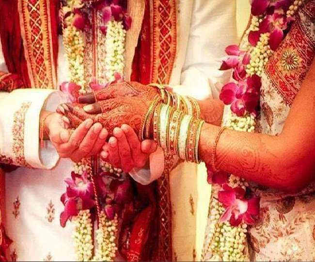 Matrimonial ad seeks a bride 'not addicted to social media', Twitter says, 'Chatterjee won't get married'