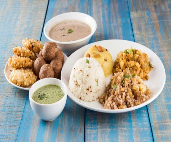 Sharad Navratri 2020: Fasting on the auspicious festival? Consuming these five food items can harm you