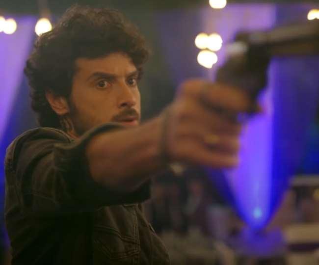 Bicchoo Ka Khel Trailer: Divyenndu aka 'Munna Bhaiya' set for another dangerous game in power-packed 'Bawaal' | WATCH
