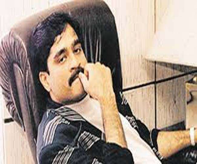 Kerala Gold Smuggling Case: NIA suspects accused have links to Dawood Ibrahim's D-Company