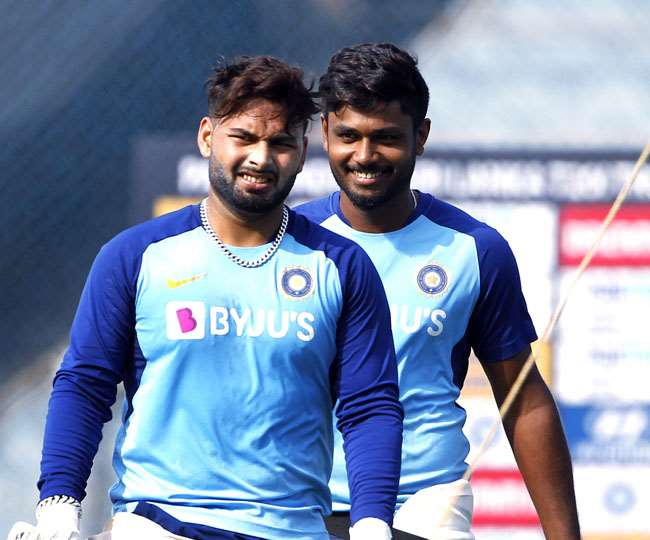IPL 2020: Is Sanju Samson a better option for India than Rishabh Pant? Here's what Kevin Pietersen feels