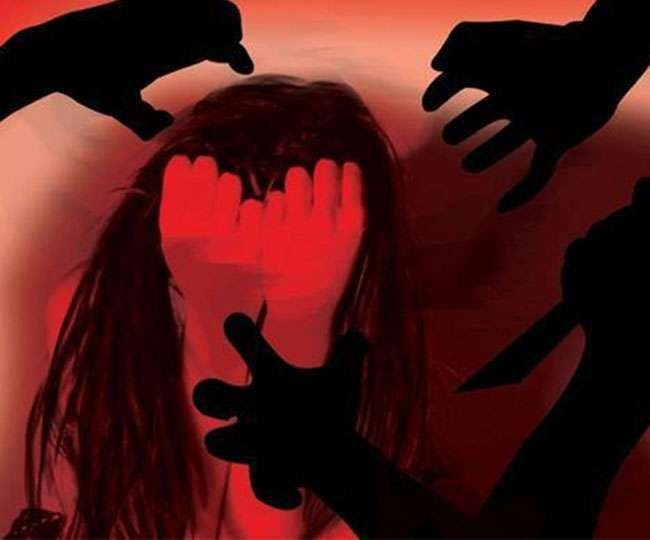 Gujarat man arrested for 'rape' after minor narrates ordeal during 'good touch, bad touch' session