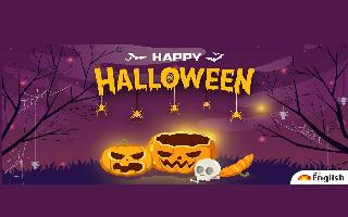 Halloween Pictures To Share On Facebook.Happy Halloween 2020 Wishes Messages Greetings Quotes Sms Whatsapp And Facebook Status To Share With Friends