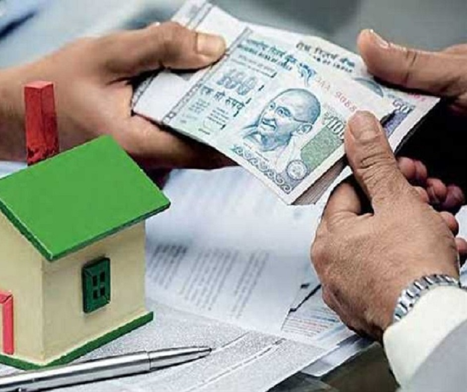 Festive offers on home loans: HDFC Bank, SBI Bank, ICICI Bank and other bank offers