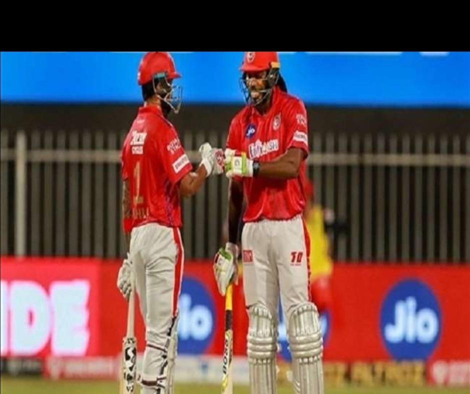 IPL 2020 | 'This is unreal': Twitter goes berserk as KXIP clinch victory over MI in 2nd Super Over