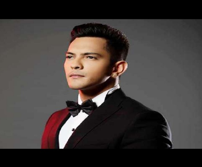 Aditya Narayan has 'only Rs 18,000 left in account' ahead of his marriage, says will have to sell his bike