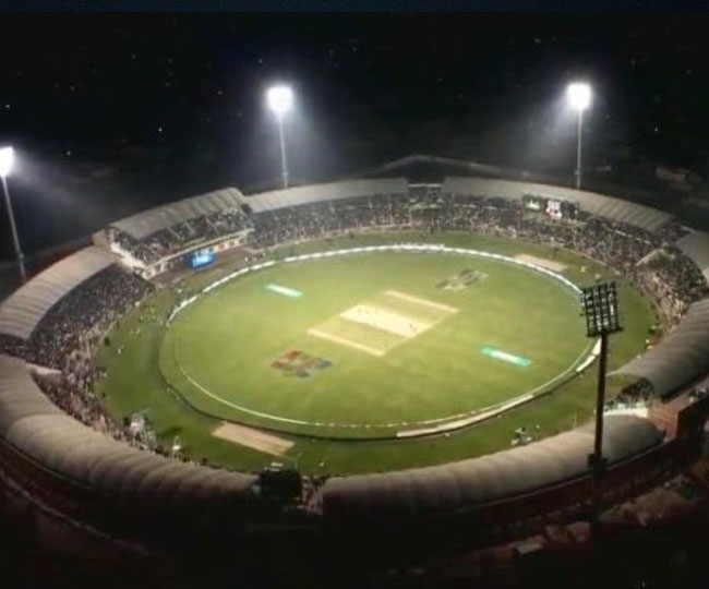 IPL 2020, Delhi Capitals vs Mumbai Indians: Pitch report, weather forecast, Dream 11, and probable playing XI of both sides