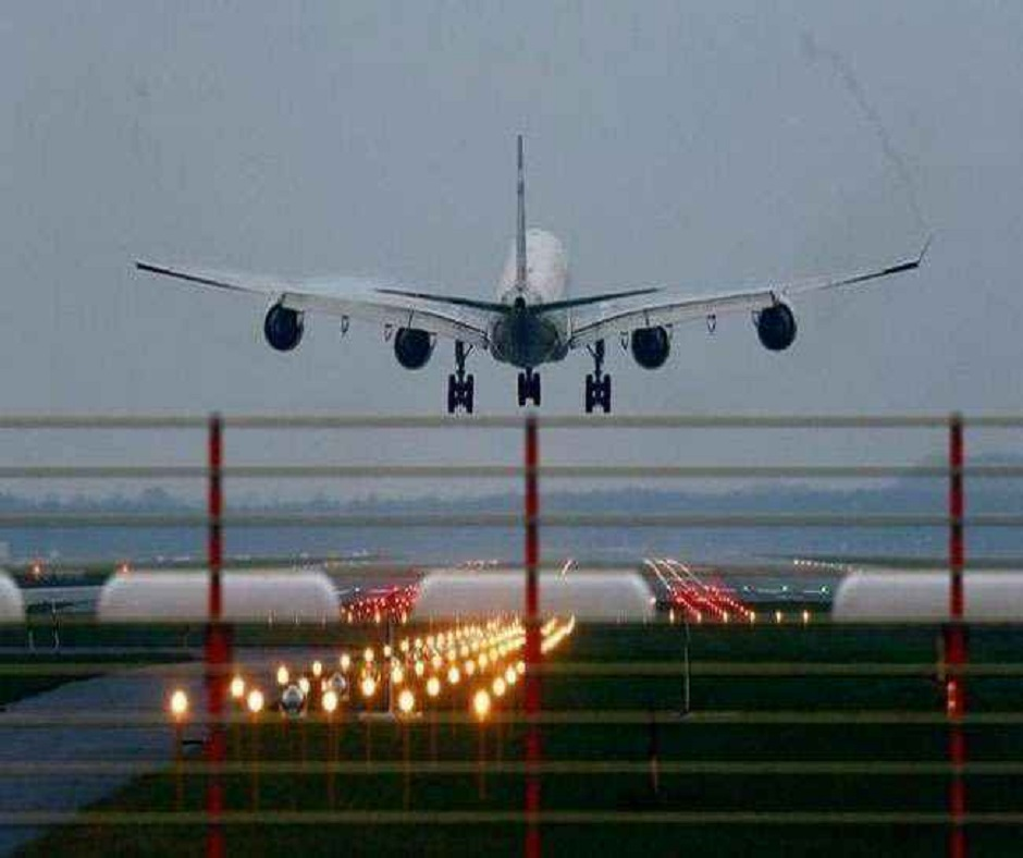 India signs Air bubble pact with 18 countries | Complete list of destinations where you can fly and where you can't