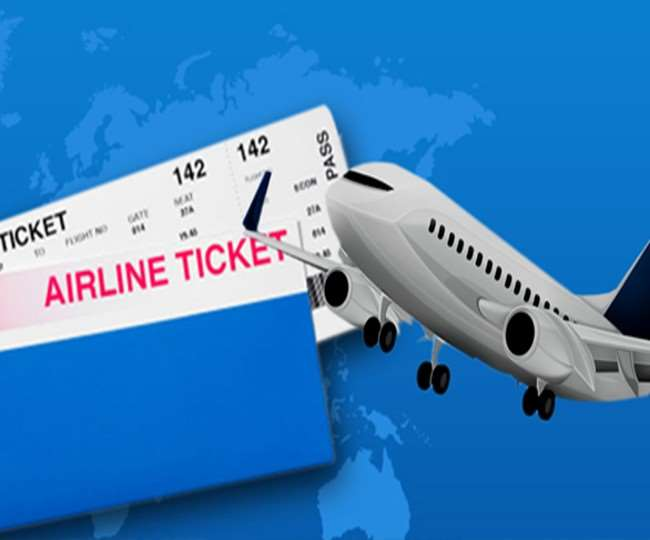 Airline Tickets Refund: SC directs airlines to fully refund amount charged for air tickets booked during lockdown