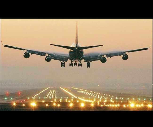Air travel or mall visit, which has lesser risk of COVID infection? Know what researchers have found