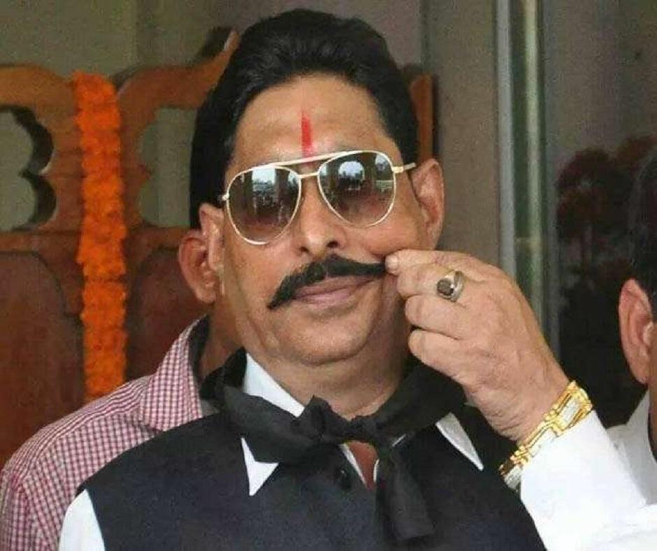 Bihar Assembly Elections 2020: A look at Mokama's ...