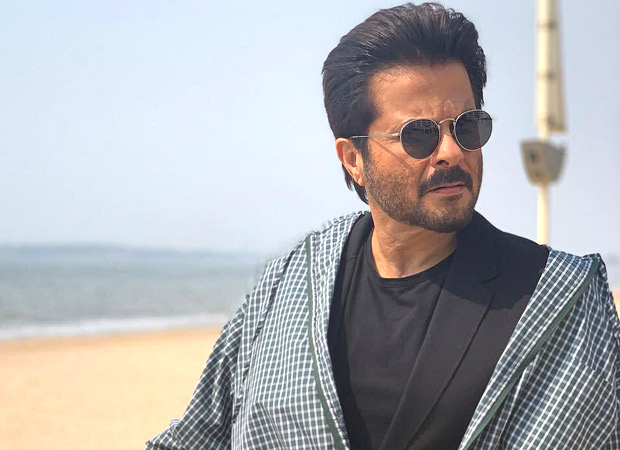 What is Achilles' Tendon injury that Bollywood actor Anil Kapoor has been battling for 10 years? All you need to know