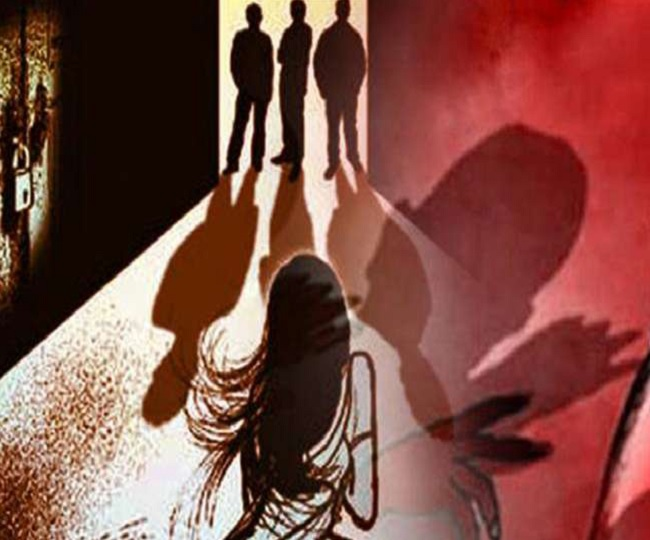 Another UP woman allegedly drugged, gang-raped in Balrampur amid outrage over Hathras incident; dies