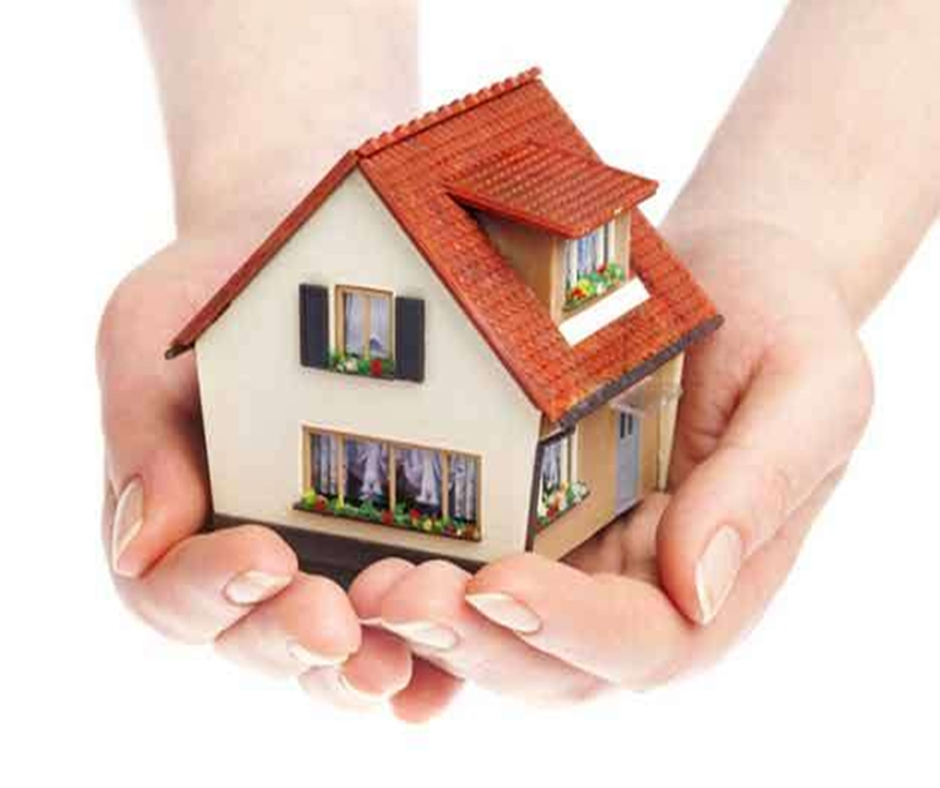 Looking to buy a home this festive season? Here are the five best home loan options for salaried individuals