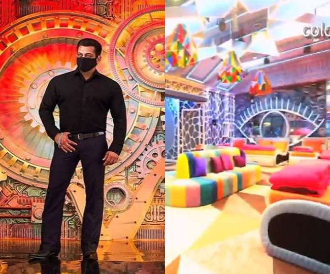 Bigg Boss Season 14: Not just TV, you can also watch live streaming of show on your smartphone; here's how