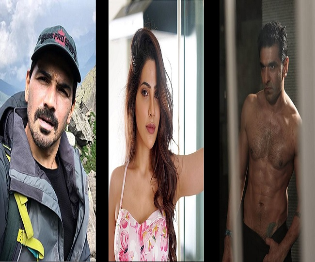 Bigg Boss 14: From Eijaz Khan to Nikki Tamboli to Abhinav Shukla, all you need to know about contestants of BB14