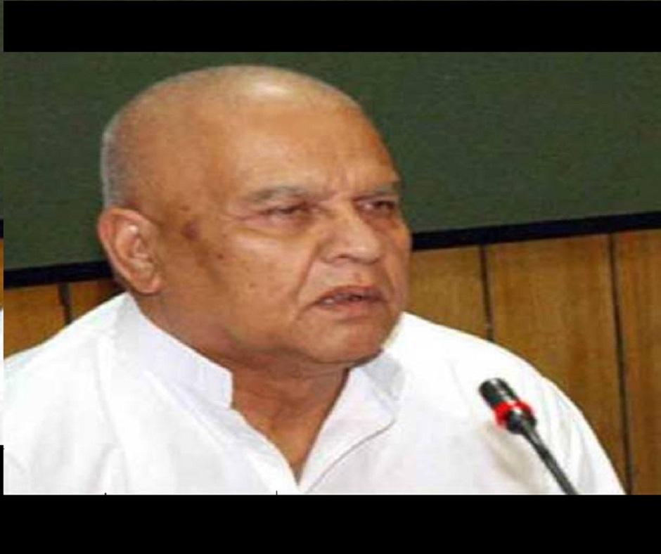 Bihar Elections 2020 Supaul Constituency: Can Congress challenge JDU's Bijendra Prasad Yadav in his bastion?