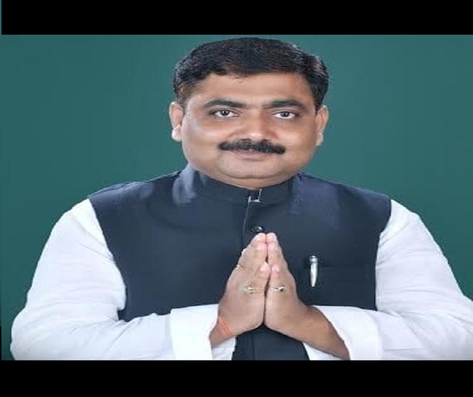 Bihar Elections 2020 Saharsa Constituency: BJP reposes ...