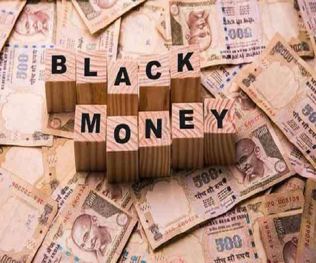 Boost for govt's fight against black money as Switzerland shares 2nd set of Swiss bank account details