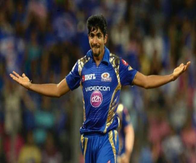 MI vs RR, IPL 2020: Jasprit Bumrah features in Shane Watson's list of top 5 T20 bowlers of all time