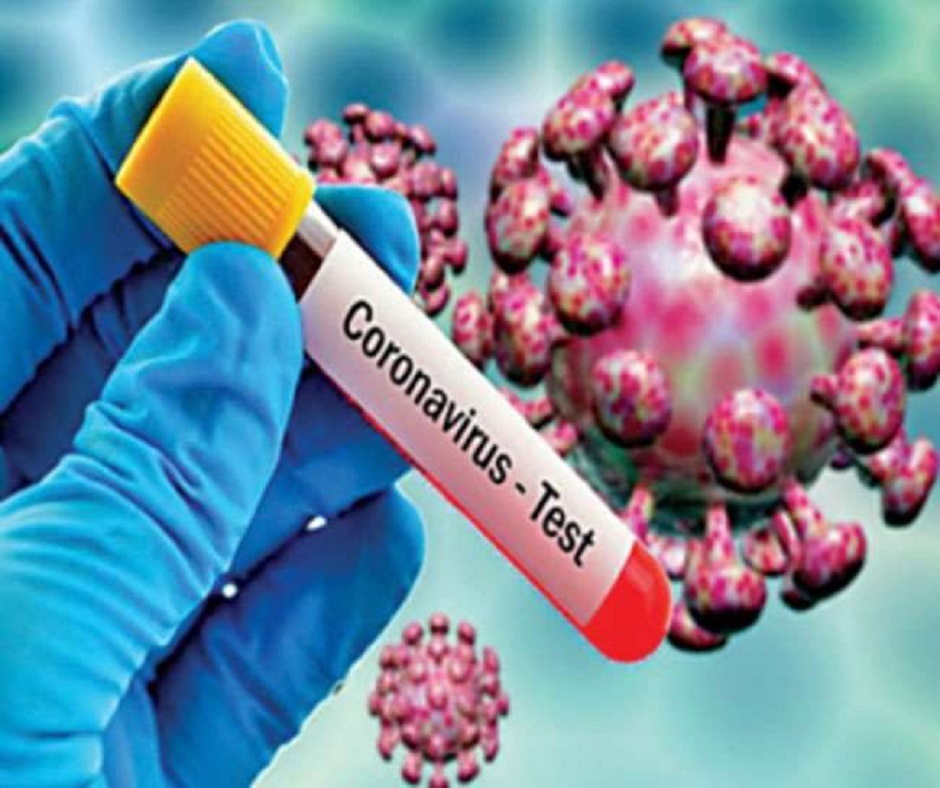 Coronavirus testing in UP now at just Rs 600, know where and how you can get tested at reduced prices