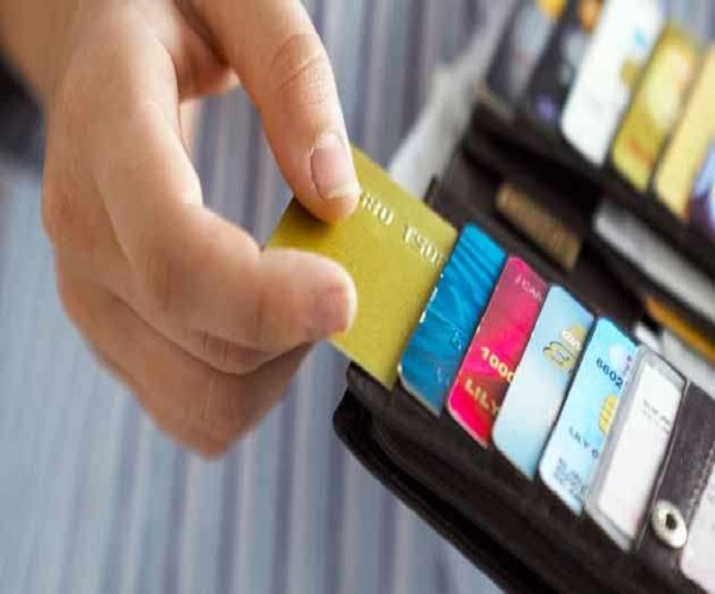 Four hidden credit card charges you should be aware of before using it; check here