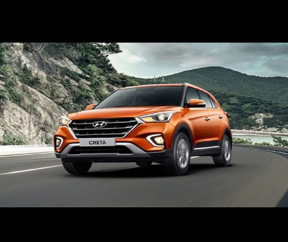Hyundai likely to launch 7-seater Creta in 2021; here's all you need to know