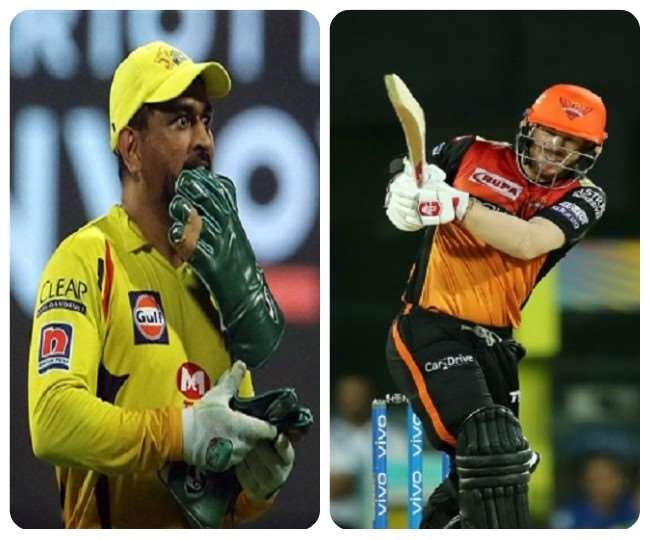 IPL 2020, CSK vs SRH: Pitch report, weather forecast, Dream XI and probable playing 11 of both sides