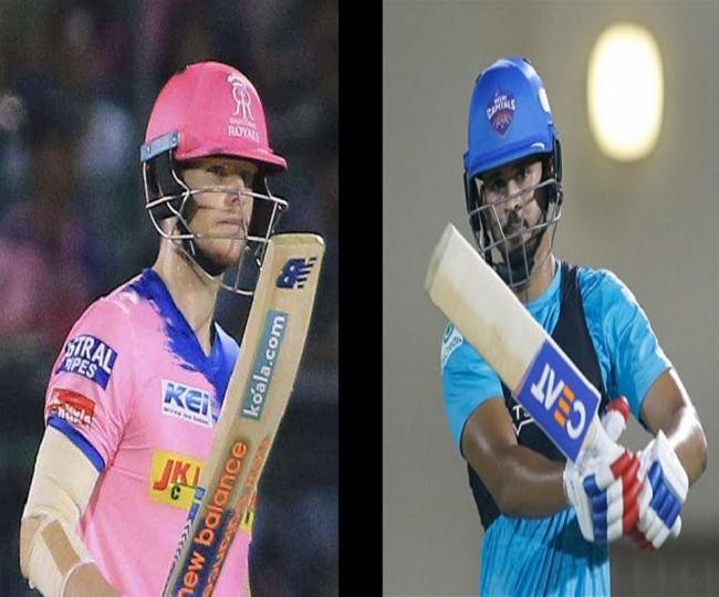IPL 2020, Delhi Capitals vs Rajasthan Royals: Who will win today's match?