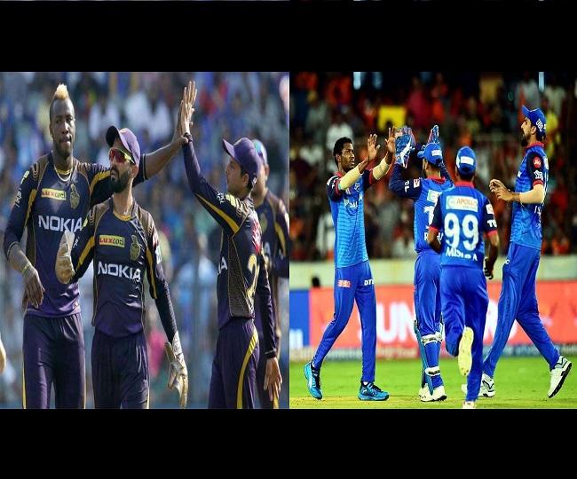 DC vs KKR, IPL 2020: Varun Charavarthy's fifer helps Kolkata Knight Riders defeat Delhi by 59 runs | Highlights
