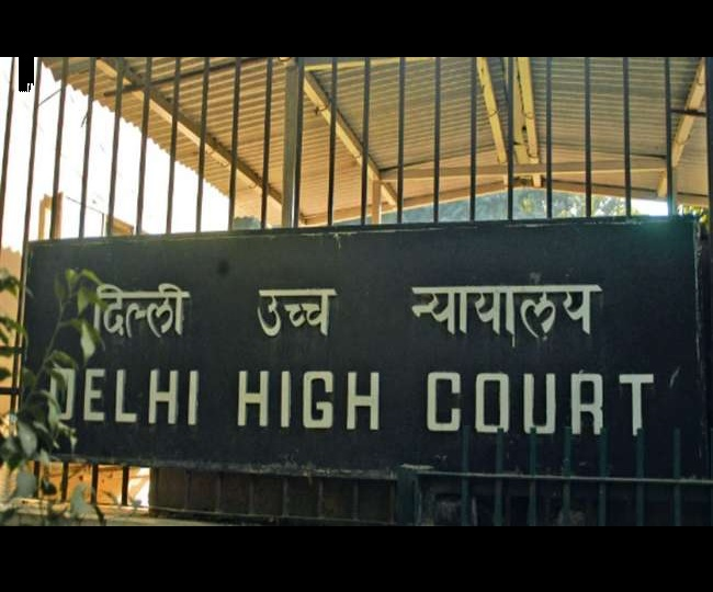 Bollywood producers move Delhi HC, file civil suit against select media houses