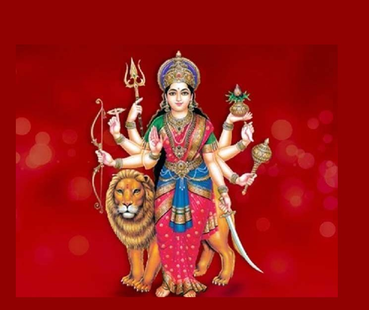 Sharad Navratri 2020: Check astrological prediction for Leo, Cancer, Pisces and other zodiac signs during these nine-day festival