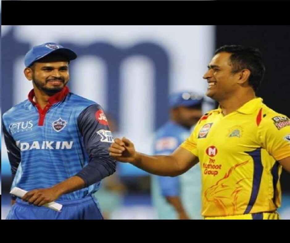 IPL 2020, CSK vs DC: Delhi Capitals beat Chennai Super Kings by 5 wickets | As it happened