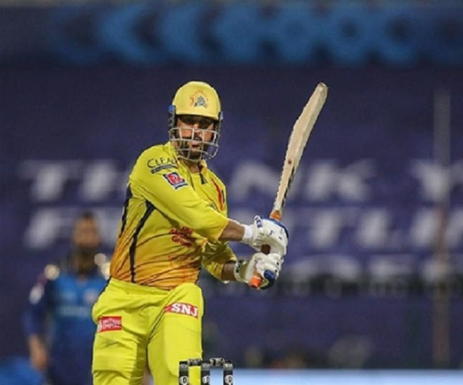 IPL 2020: A look at points table, Orange Cap and Purple Cap holders after CSK vs KXIP match