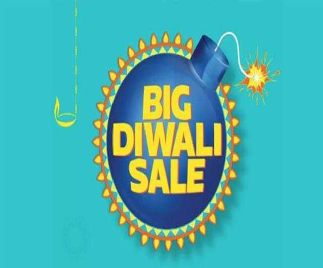 Flipkart Big Diwali Sale 2020: From smartphones to laptops to smart TVs, best deals you cannot afford to miss