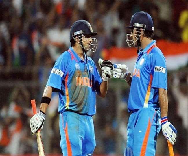 Gautam Gambhir Turns 39: Relive 3 most memorable innings of the former Indian opener