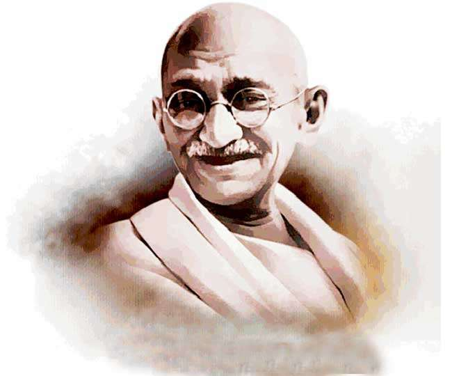 Happy Gandhi Jayanti 2020: Wishes, Images, Quotes, SMS, WhatsApp & Facebook Status to celebrate the occasion