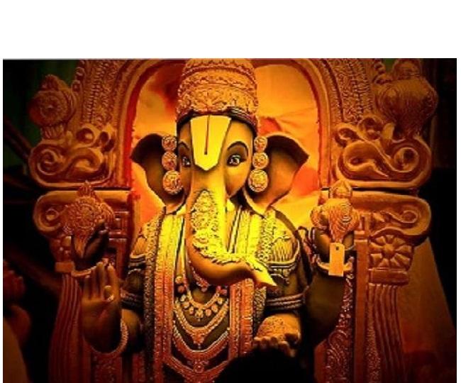 Sankashti Ganesh Chaturthi 2020: Vrat Katha, history and significance of the day